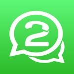 Dual Messenger Plus на пк
