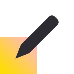 Ícone do app Sprite Pencil
