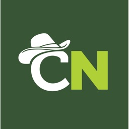 Country News - CN
