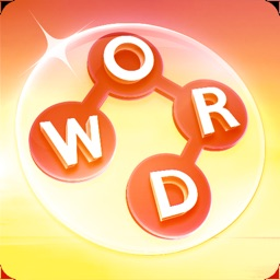 Word Puzzle - Word Search Tile