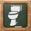 Bowel Mover Classic - iPhoneアプリ