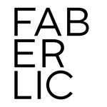 Faberlic на пк