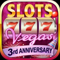 заработок в интернете азартные игры казино