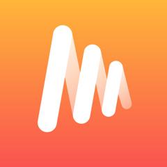 Musi - Simple Music Streaming