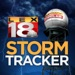 25.Storm Tracker Weather