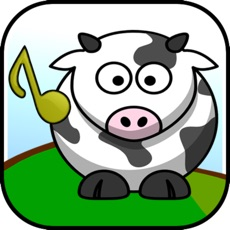 Activities of Animal Sounds XL