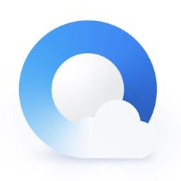 QQ浏览器-查看文件更便捷