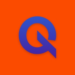 WinQuik™ - Live Trivia Shows