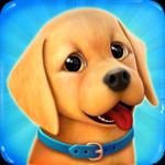 Dog Town: Jeux de Chien Maison pour pc