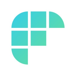 FitGrid: Fitness Class App