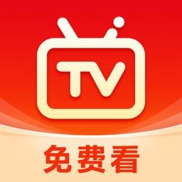 电视直播TV - 央视卫视大全