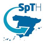 SpTH на пк