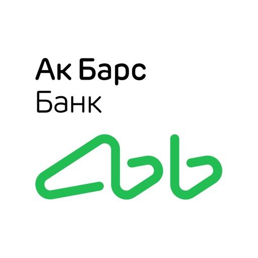 АК БАРС Online