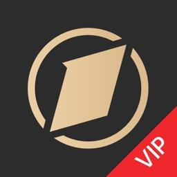 第一财经VIP-你的专属投资内参