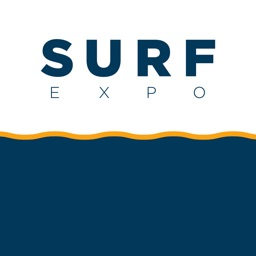Surf Expo Events