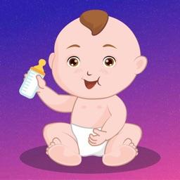 Baby Generator: Baby Maker App