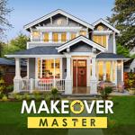 Makeover Master-My Home Design pour pc