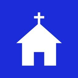 Barron Road Baptist Church