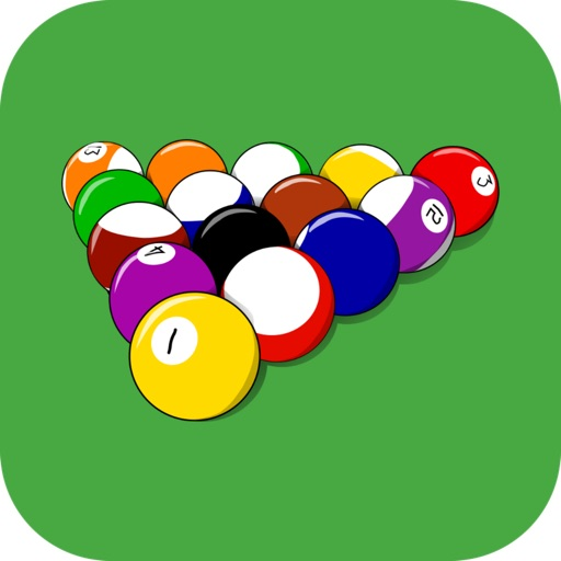 Snooker Loopy Pro