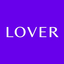 Lover: Better Sex, Made Easy