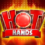 Hack Hot Hands!