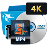 AnyMP4 MP4 Converter - AnyMP4 Studio