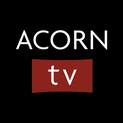 Acorn TV: The Best British TV