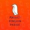 Maggie's Penguin Parade