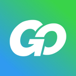 Gixo: Fitness & Live Workouts