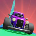 Gear Race 3D на пк