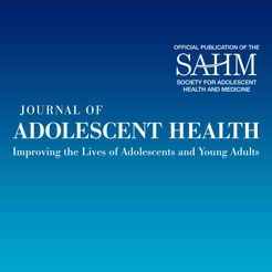 Journal Of Adolescent Health  >> Journal Of Adolescent Health On The App Store