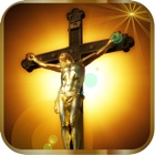 Message of God : Bible Trivia icon