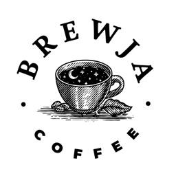 Brewja Coffee