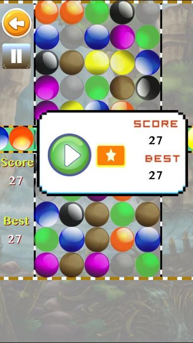!Balls in a Row screenshot 5