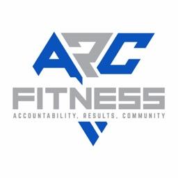 ARC Fitness Online