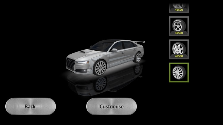 Driving Zone 2 screenshot-5