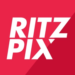 RitzPix Photo Printing
