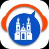 Прага аудио- путеводитель