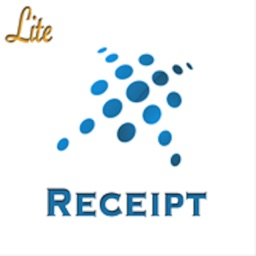 Receipt - Lite