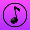 Music HD FM ミュージック バッ...