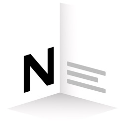 Notesnook: Private notes app