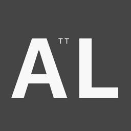 AddToTheList