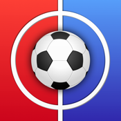 FPL Fantasy Football Manager icon