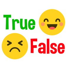 Activities of True And False : Mind Game