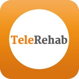 UT Health East Texas TeleRehab