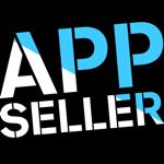 AppSeller Tele2 на пк
