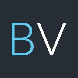 BetVictor: Fussball Wetten App