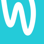 Аудио туры и билеты с WeGoTrip на пк