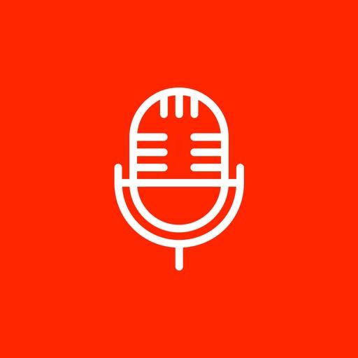 Voice & Sing