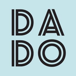 DADO HOUSE